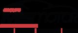 Logo du partenaire MS Motor