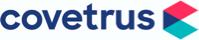 Logo du partenaire Covetrus