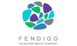 Logo du partenaire Fendigo