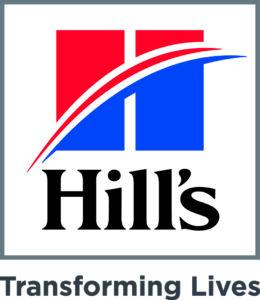 Logo du partenaire Hill's
