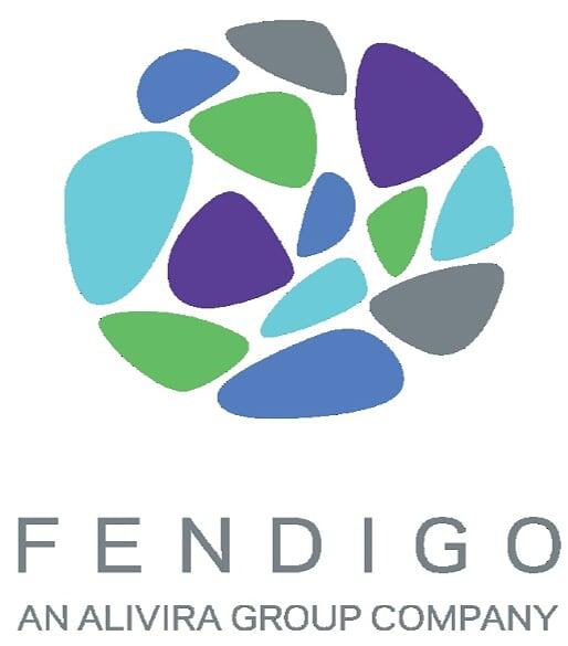 Logo Fendigo
