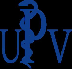Logo du partenaire UPV