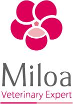 Logo du partenaire Miloa