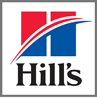 Logo Hill's Pet Products