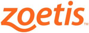 Logo du partenaire Zoetis