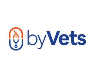 Logo du partenaire By Vets