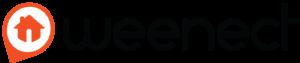 Logo du partenaire Weenect