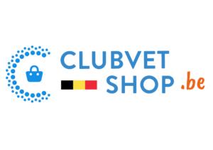 Logo du partenaire Clubvet