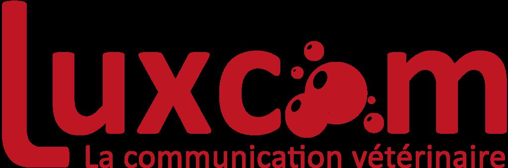 Logo Luxcom