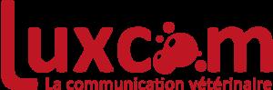 Logo du partenaire Luxcom